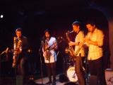 banff-2013-saxophone-4tet-1