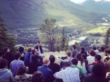 banff-jazz-workshop-2013-2