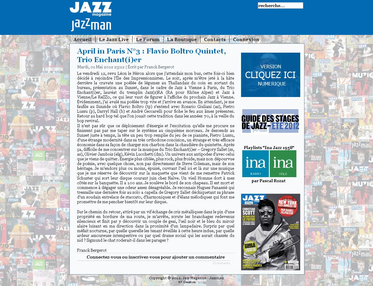 jazzmagavril2012