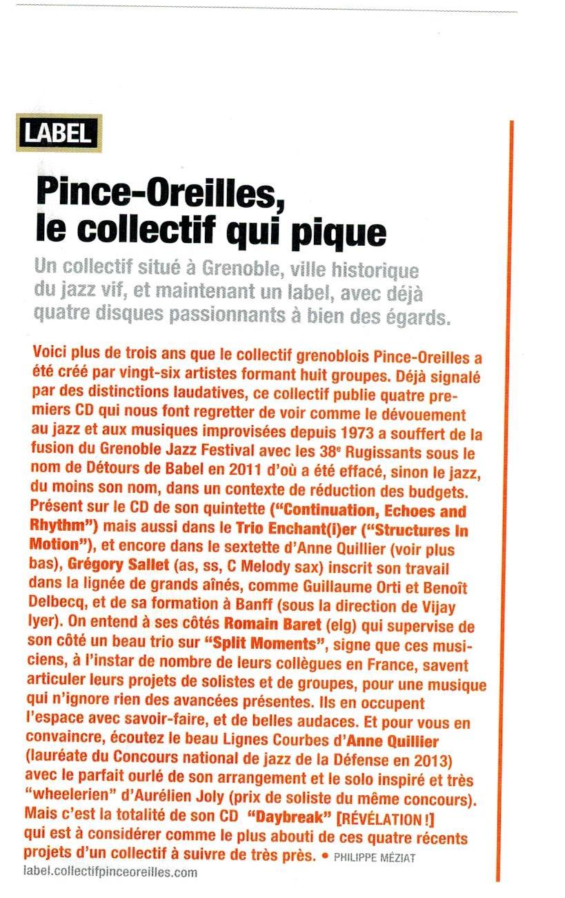 label pince oreillesjazzmagfev15.jpg