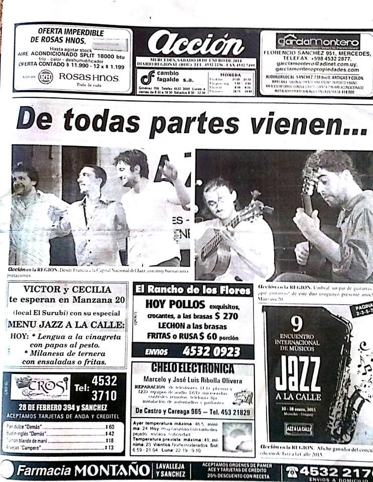 sur-ecoute-trio-mercedes-uruguay-2014