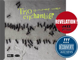 cd-naive-trio-Enchantier