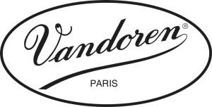 logo VandorenN&B